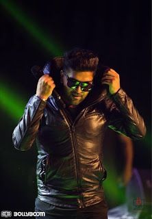 Bollyboom Guru Randhawa Show in Malaysia Witnesses Over Dance Music Enthusiasts - India News & Updates on EVENTFAQS