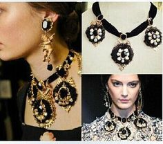 Cheap necklace bicycle, Buy Quality punk rock fashion tips directly from China necklace sweater Suppliers: We have the latest and most fashionable jewelry :necklaces, earrings, hair ornaments, fact