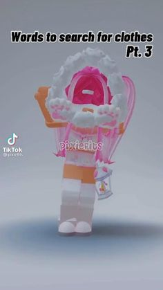 Games Roblox, Roblox Shirt, Roblox Roblox, Cute Cartoon Wallpapers, Animes Wallpapers, Roblox Animation, Cool Avatars, Baby Pink Aesthetic, Roblox Codes