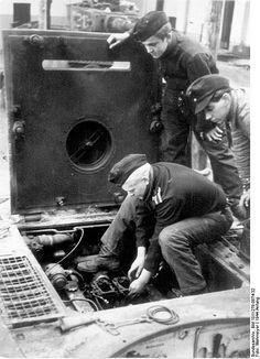 Bild 101I-278-0874-32 | Deutsches Bundesarchiv Bild 101I-278… | Flickr