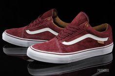 2c3edd4d53 Vans Old Skool  92 Pro (Kyle Walker) Footwear at Premier Kyle Walker