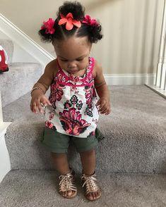 Pinterest: @Kekedanae20 | babies & kids | Pinterest | Girl ...