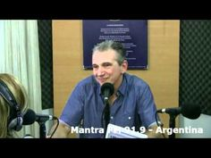 Dr. Eduardo Fain - Cuándo elegir Constelaciones Individuales - YouTube