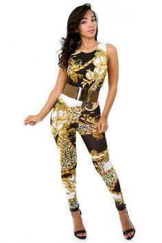 740c4b4523d 19 best Hottest Boutique Styles!! images on Pinterest