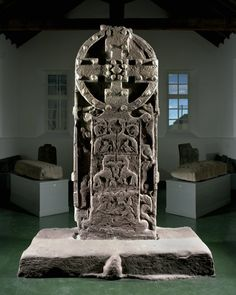 Ancient Ruins, Ancient Art, Aberdeenshire Scotland, Scottish People, Cave Painting, Celtic Culture, Scotland Castles, Archaeological Finds, Environment Concept Art