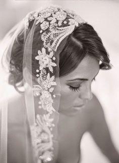 wedding spirit blog de mariage coiffure de mariée voile de mariée dentelle plumetis accessoires de mariée