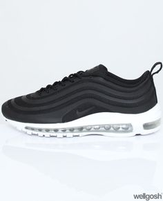 51ebb265acf nike air max 97 cvs black 505802 010