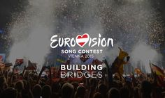 Eurovision 2015: More semi-final tickets go on sale Thursday 29 January via @williamleeadams