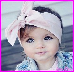nice HOW TO CARE FOR AN INFANT BABY GIRL