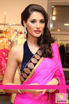 The new trends are announced, the pink cobalt blue designer Bollywood Saree is having amazing stone, jari, cut and embroidery works in art silk fabrics. #bollywoodreplicasareesonlineshopping #bollywoodsarees #buybollywoodsareesonline #bollywoodsareeblousedesigns #bollywoodsareecollection #bollywoodsareesonlineshoppingindia #kareenakapporsaree #deepikapadukonsaree #madhuridixitsaree #sridesisaree #katrinakaifsaree #bollywoodlehengacholi