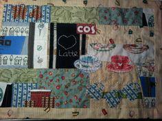 W4 quilt