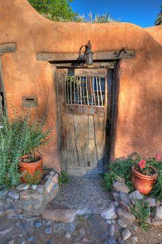 original diseño de puerta antigua                                                                                                                                                                                 Más