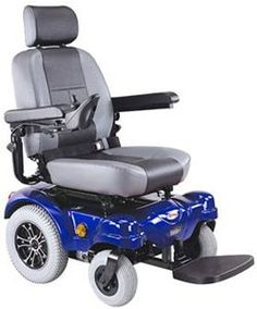 62 best power wheelchairs images in 2019 powered wheelchair rh pinterest com