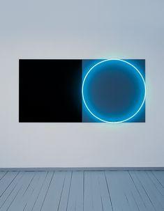 Christian Herdeg. LIGHT ART INSTALLATION + LIGHT DESIGN + LICHTKUNST