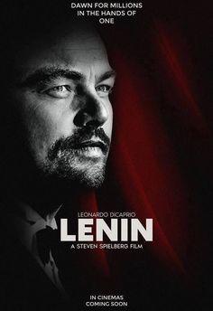 Lenin Movie To Watch List, Good Movies To Watch, Movie List, Great Movies, Movie Tv, Period Drama Movies, Night Film, Image Film, Romantic Comedy Movies
