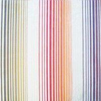 Missoni Home Fabric - Kolwezi Tenda #149