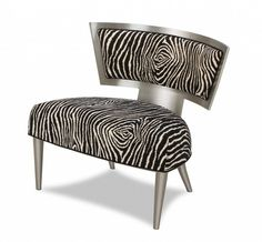 Modern Accent Chairs