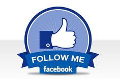 Mobile Beauty, Origami Owl Jewelry, Black Magic, Follow Me, Hanging Out, Thats Not My, Buttons, Facebook, Lettering