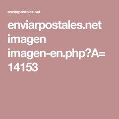 enviarpostales.net imagen imagen-en.php?A=14153