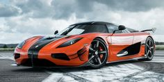 Watch and enjoy our latest collection of koenigsegg agera r hd picture for your desktop, smartphone or tablet. These koenigsegg agera r hd picture absolutely free. Porsche, Audi, Ferrari, Lamborghini Aventador, Aston Martin, Koenigsegg Agera R, Toyota, Automobile, Bike News