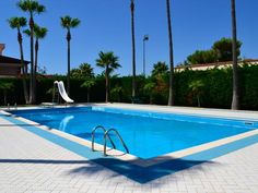 4 bedroom villa in Trapani to rent from £738 pw, with a private pool. Also with wheelchair access, air con, TV and DVD.