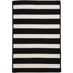 Colonial Mills Bayside Indoor/Outdoor Reversible Rug - JCPenney