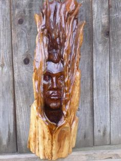 Душа дерева. image 1