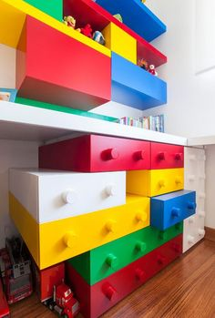 Lego room  http://www.houzz.com/photos/4592515/PebbleKids-Connected-Box-2-modern-other-metro