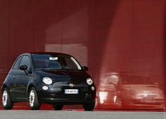2008 Fiat 500 Fiat 500, Vespa, Automobile, Cars, Vehicles, Vintage, Design, Decor, Products