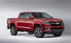 Nice Vehicle 2015 chevrolet truck For Your   Versatile Interior with 2015 chevrolet truck this is the car you want