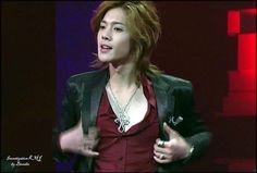 U R Man~♪ヽ(*´∀`)ノ http://kpopway.com/ ♡ #neverleaveKHJ #Waiting4KHJ #김현중 ♡ #NowPlaying #kpop #internetRadio