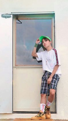 J-Hope wallpaper ♡ Seokjin, Namjoon, Taehyung, Jhope Bts, Gwangju, Jung Hoseok, J Hope Selca, Bts J Hope, Foto Bts