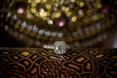 engagement ring www.umbrellastudi... #weddingphotography #weddingphotographer #weddingphotographerlondon #photographerforwedding