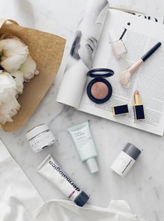 Alexa has some Dermalogica products as her pre wedding beauty favourites. Dermalogica, Wedding Beauty, Essie, Tom Ford, Make Up, Bling, Lifestyle Blog, Products, Fashion