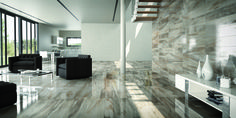 Jurassic - Beige Villa, Beige, Interior, Home, House, Design Interiors, Interiors, Homes, Villas