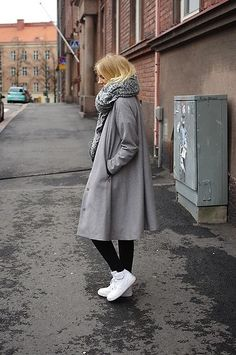 48 Best  NORMCORE images  0f316f72505