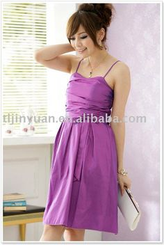 Google Image Result for http://img.alibaba.com/wsphoto/v0/427020361/Hot-style-braces-dress-hot-sale-Purple-rice-White-bordeaux-Cotton-and-chiffon-ladies-adorably-dresses.jpg