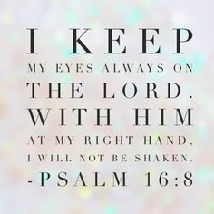 Bible Quotes About Relationships Simple Psalm 844  Bible ✨ Verses  Pinterest  Psalm 84 Verses And Bible