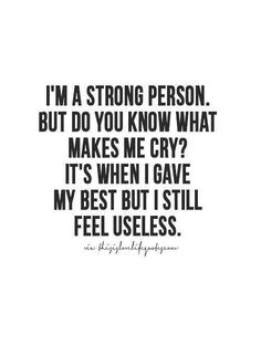 Now Quotes, Real Quotes, Words Quotes, Quotes On Crying, Vain Quotes, Hard Life Quotes, What If Quotes, Moving Quotes, Music Quotes