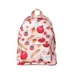 Рюкзак моей мечты  «Pomegranate»