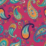 Lace Seamless Pattern Paisley Stock Photos, Images, & Pictures - 9,524 Images - Page 3