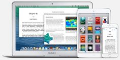 Apple's appeal of last year's ebook ruling begins today