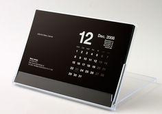 Wall Calendar Design, Calendar Layout, Print Calendar, Calendar 2020, Corporate Design, Branding Design, Minimalist Layout, Japan Design, Desk Calendars