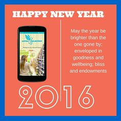 May this 2016 New Year Give you lot of joy and happiness and fill your home with lot of love...Wish you & your family a great New Year.. (offerlocation.com)