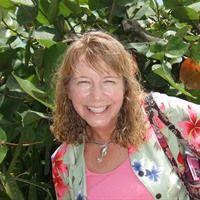 Dev Brown | Online Business Profile