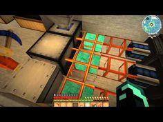 Minecraft Misfits - Part 9 - The Hindrance