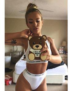 Image via We Heart It #abs #bikini #black #blonde #body #boy #brunette #classy #fashion #fashionista #fitness #girl #girly #hair #look #lovely #makeup #men #squat #summer #tatto