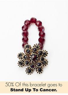 @Kimberly Peterson Munday Vintage Jewelry