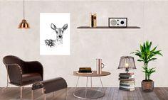 Eva Klíčová room at Neybers Showroom, Relax, Interior Design, Space, Nest Design, Floor Space, Home Interior Design, Interior Designing, Home Decor