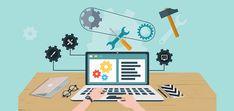 online_business_ideas # online_business_ideas_startups # online_business_tips # onl Self Business, Start Up Business, Business Marketing, Business Tips, Social Media Marketing, Online Business, Marketing Ideas, Tips Online, Online Jobs